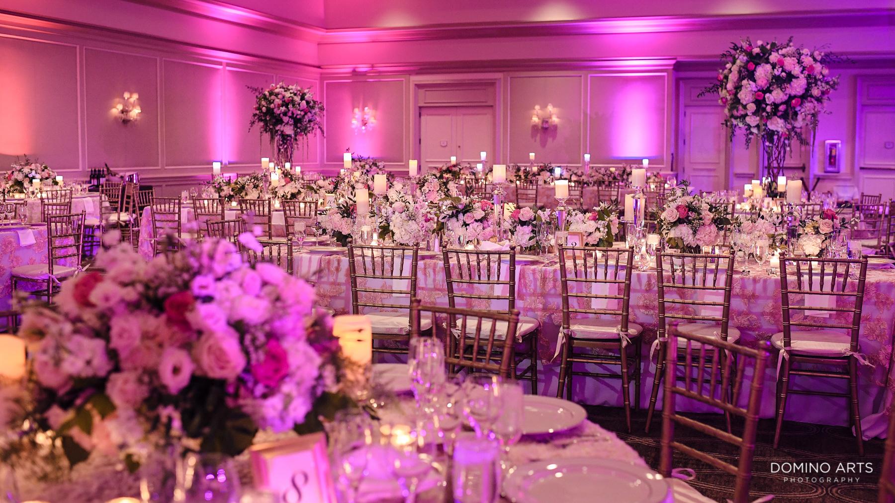 Newlyweds Steph and Paul Unwin sue wedding photographer Cheap wedding photographer miami