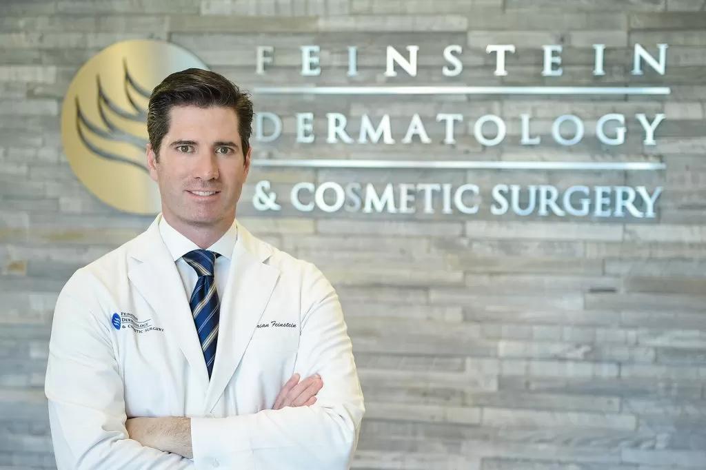 Feinstein Dermatology & Cosmetic Surgery