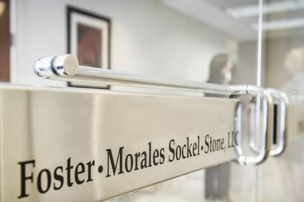 Foster, Morales, Sockel Stone, LLC