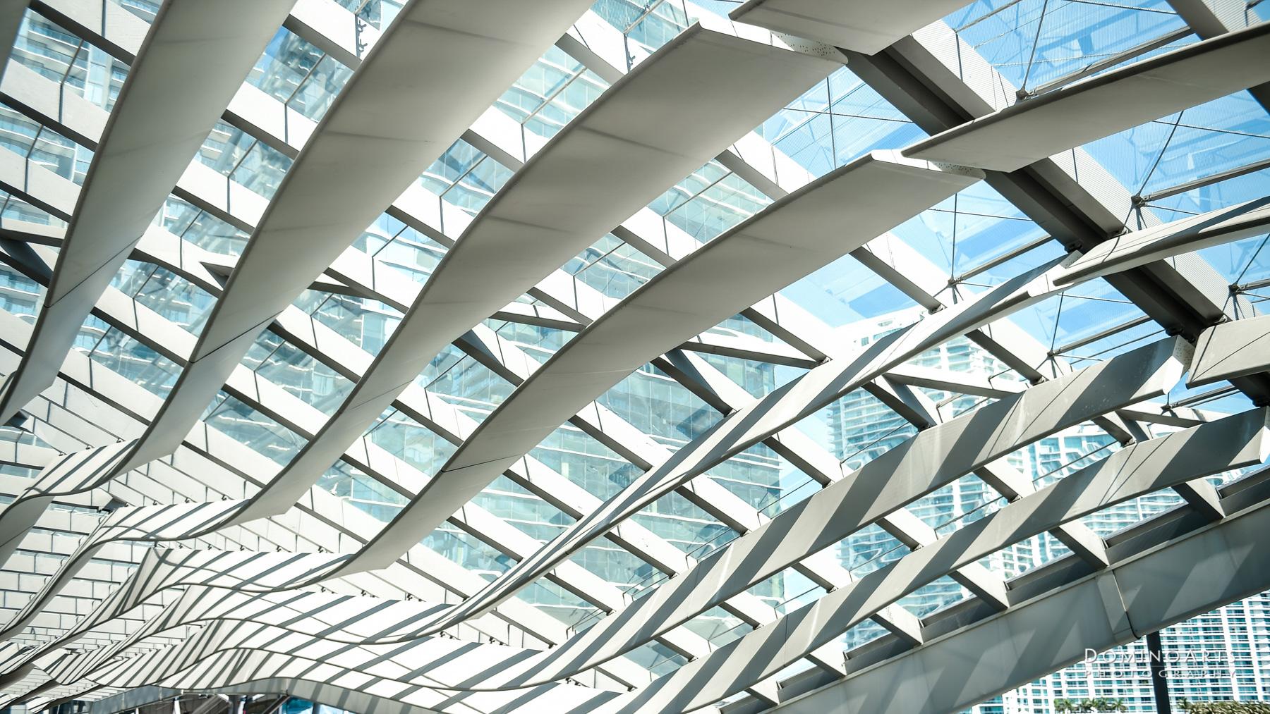 architectural corporate photography Miami
