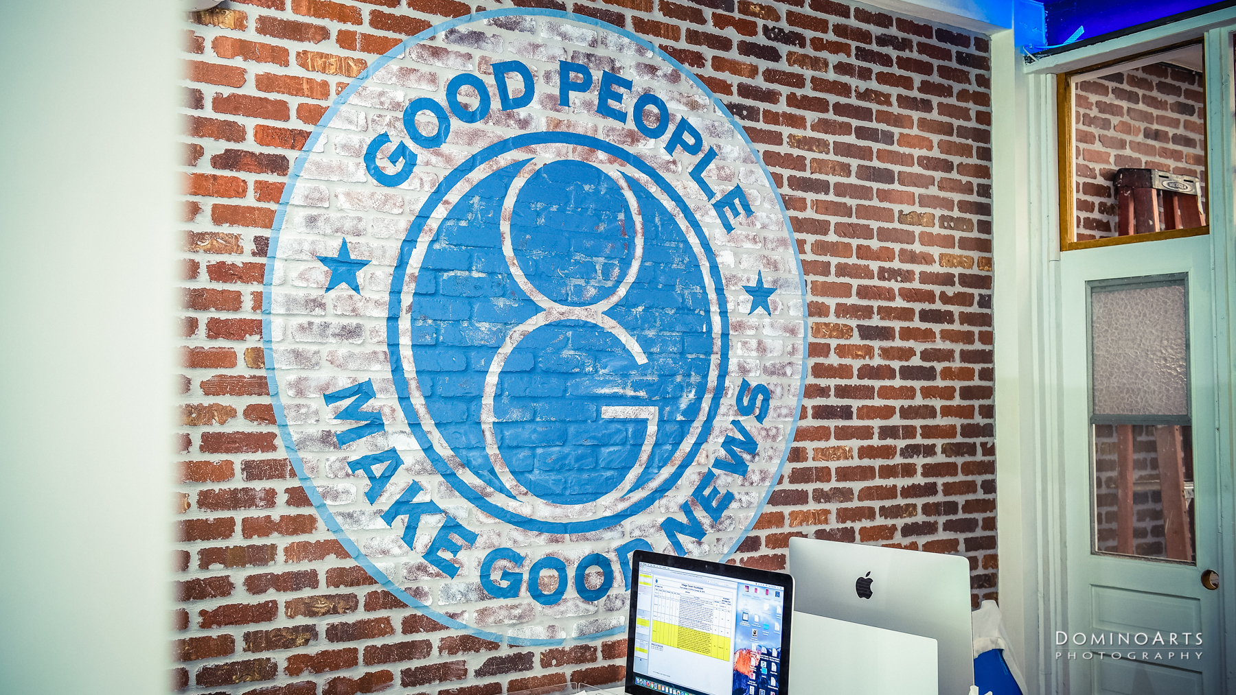 O'Connell & Goldberg Public Relations - Good people make good news