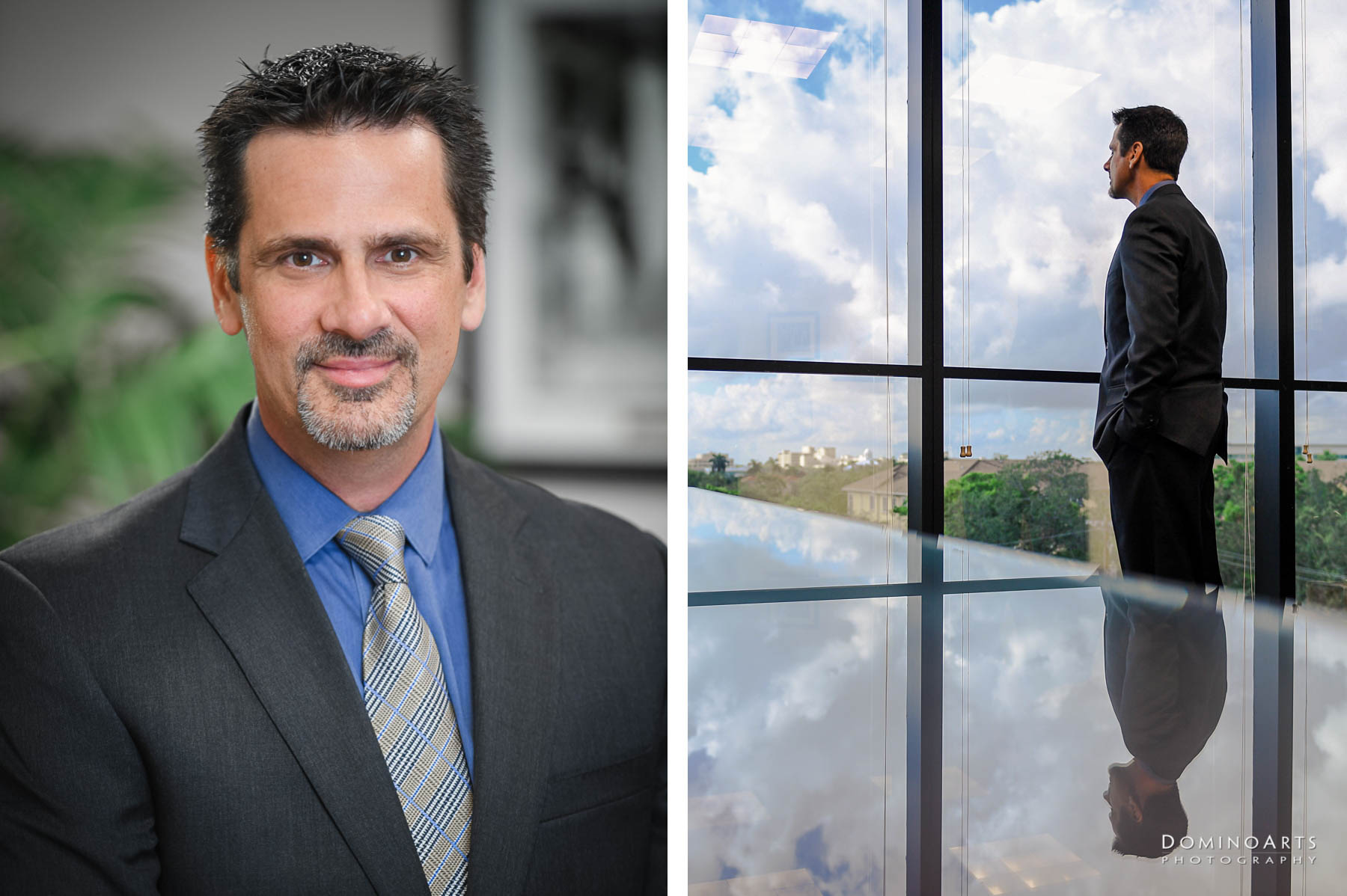 Best attorney headshots corporate photography fort lauderdale