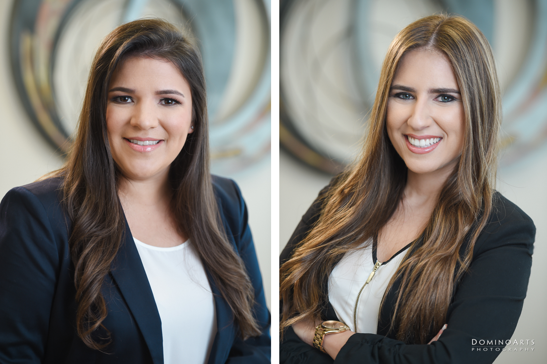 Professional Lawyer headshots