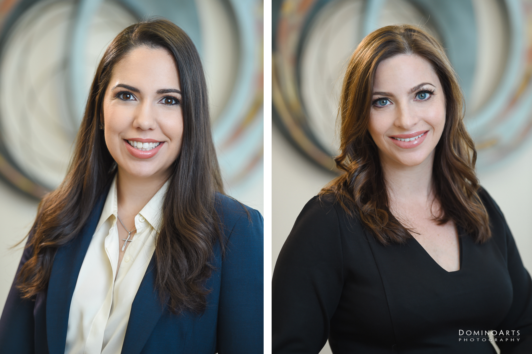 best lawyer headshots Florida