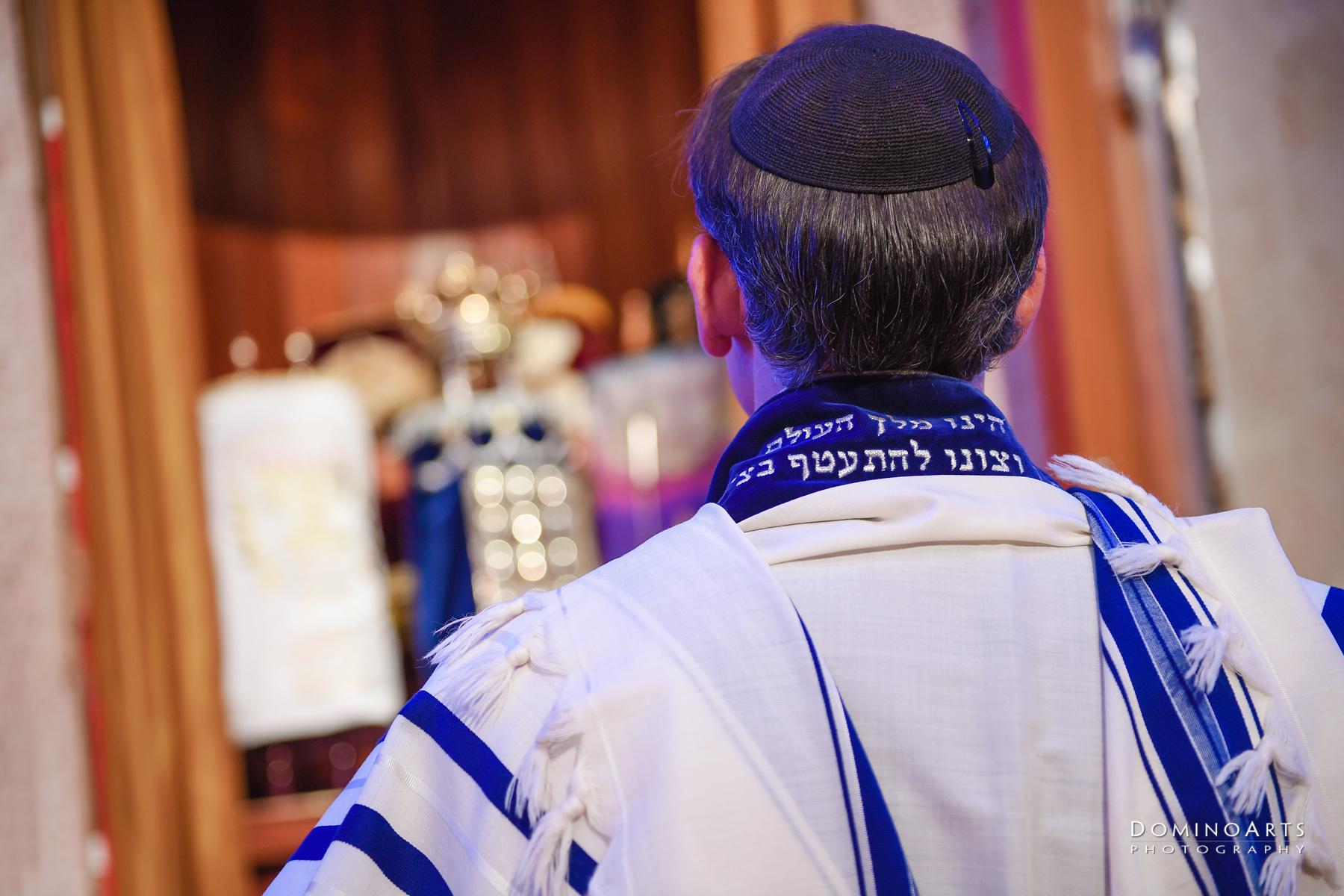 Creative Professional PR Headshots Miami, Florida / Aventura Turnberry Jewish Center