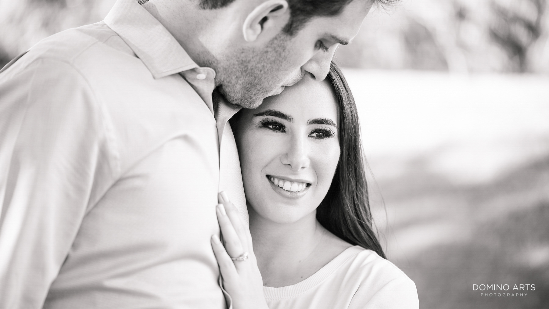 Best engagement photography Miami Beach Florida