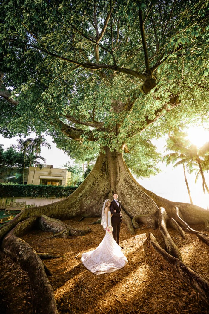 Best destination wedding photography of luxury weddings at Miami and South Florida