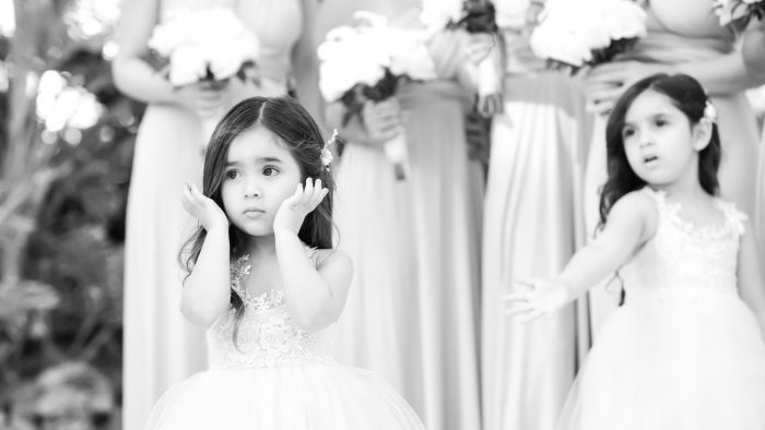 Top destination wedding photographers of luxury weddings at Miami and South Florida