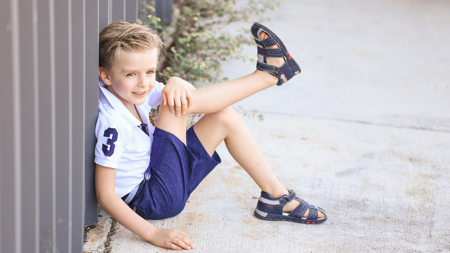 Best Professional fun kids pictures in Fort Lauderdale