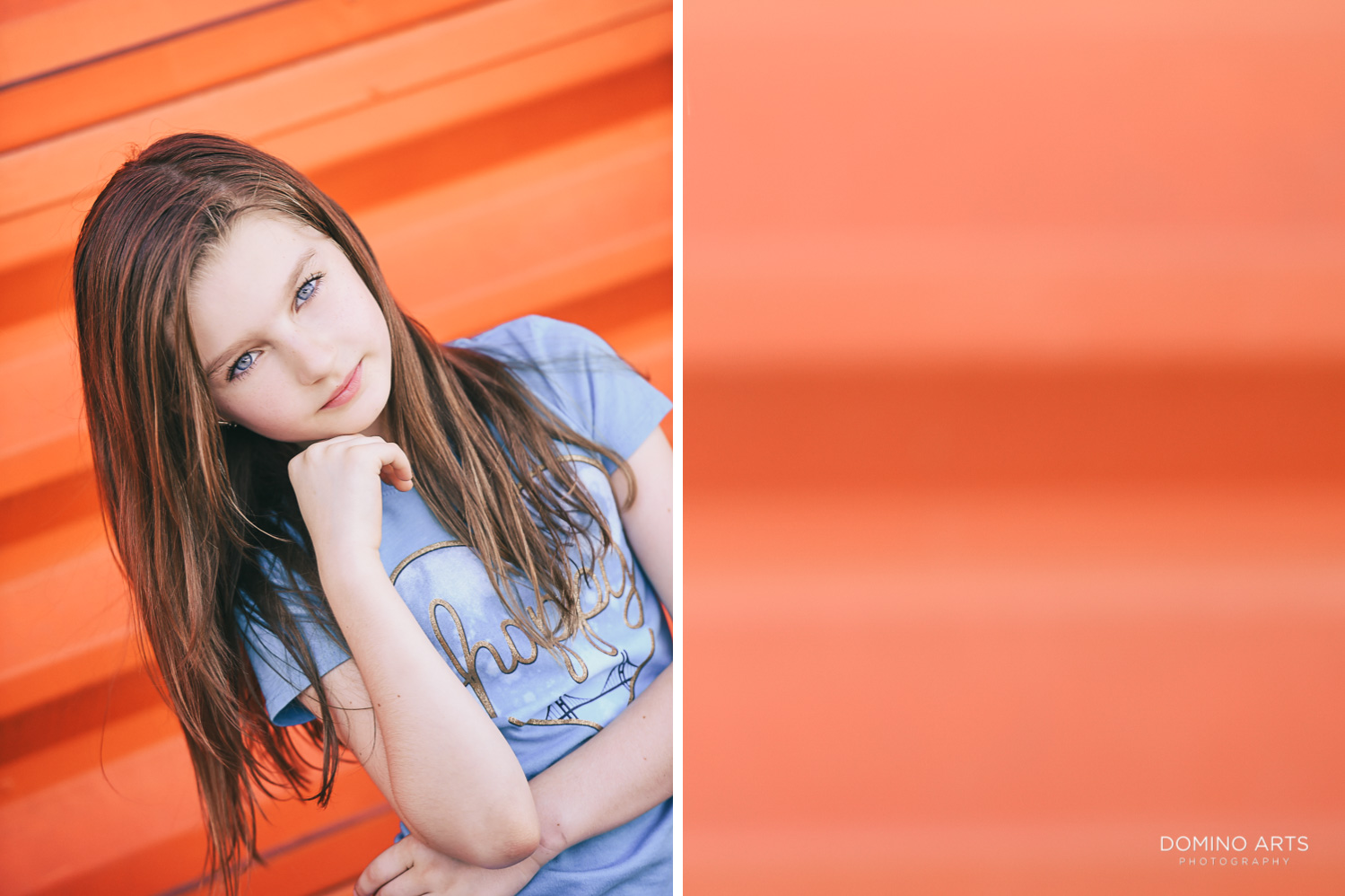 Beautiful Professional fun childrens photography in Fort Lauderdale