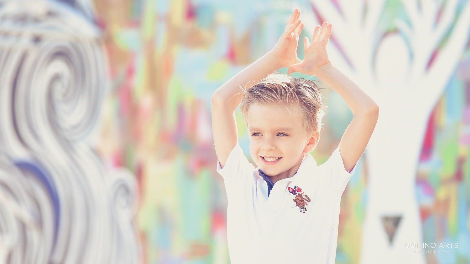 Best Professional childrens photography in Fort Lauderdale