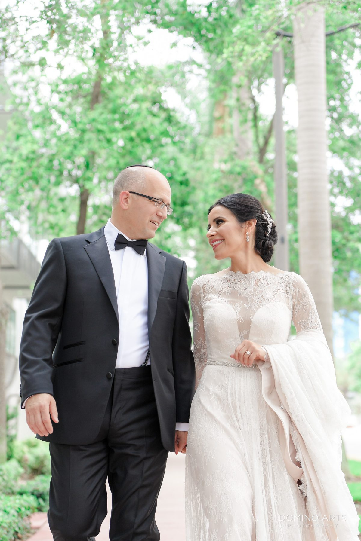 Luxury,boutique and romantic wedding photography in Miami South Florida