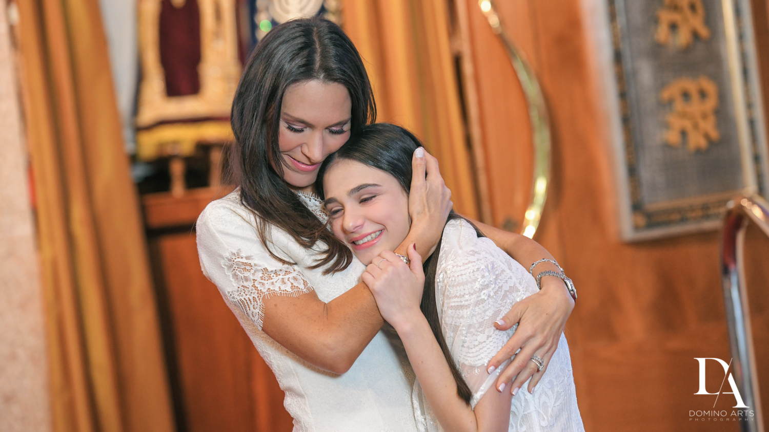 natural portraits at Luxury Celebrity Bat Mitzvah at Four Seasons Hotel Miami by Domino Arts Photography