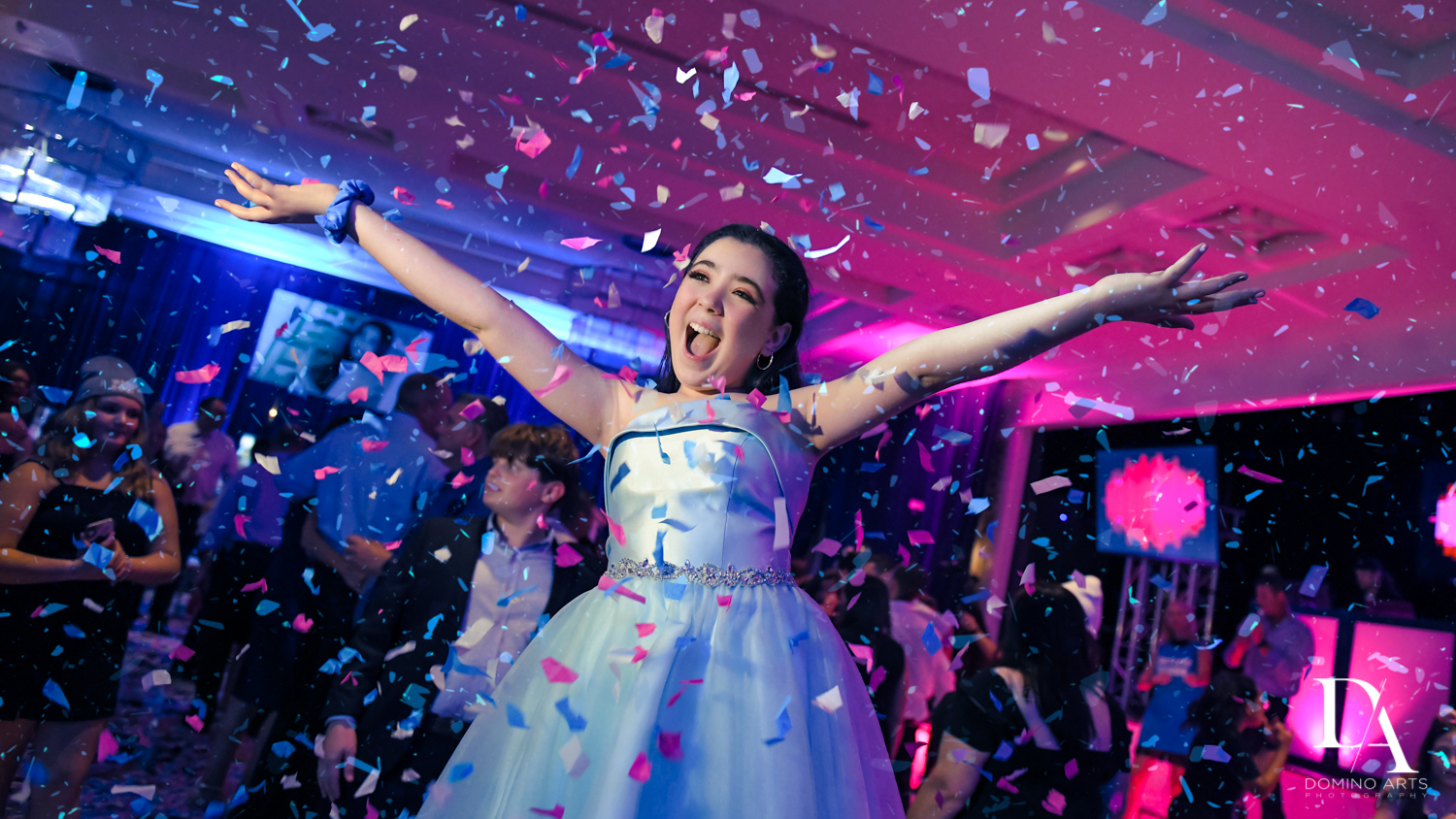 happy bat mitzvah pictures