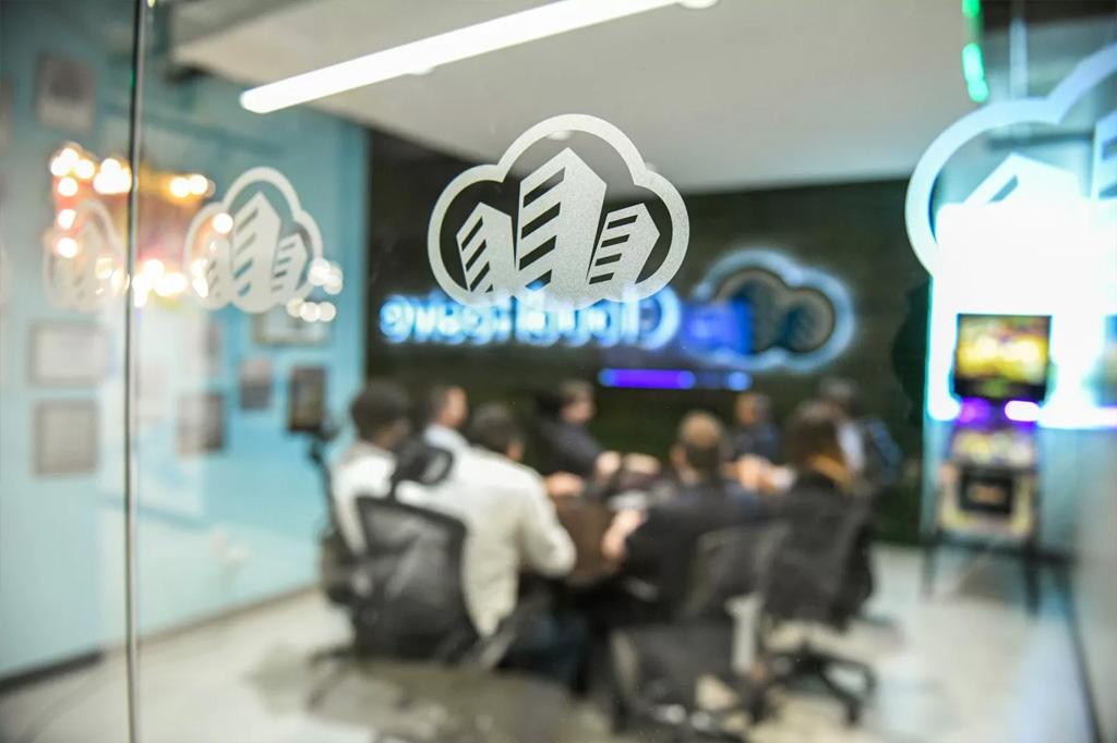 Corporate Headshots, events, team photography miami