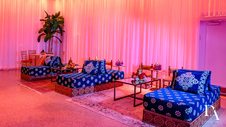 decor at Exotic Moroccan BNai Mitzvah at Lavan by Domino Arts Photography