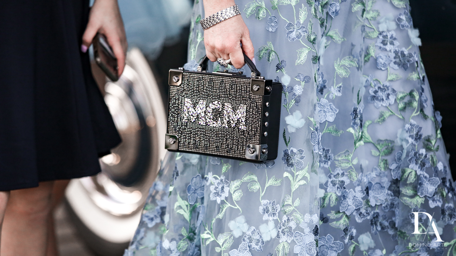 purse details at Exotic Moroccan BNai Mitzvah at Lavan by Domino Arts Photography