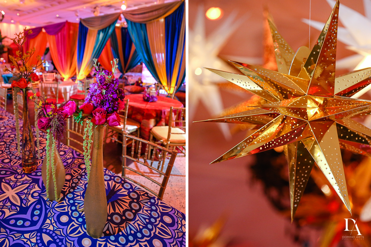 beautiful details at Exotic Moroccan BNai Mitzvah at Lavan by Domino Arts Photography