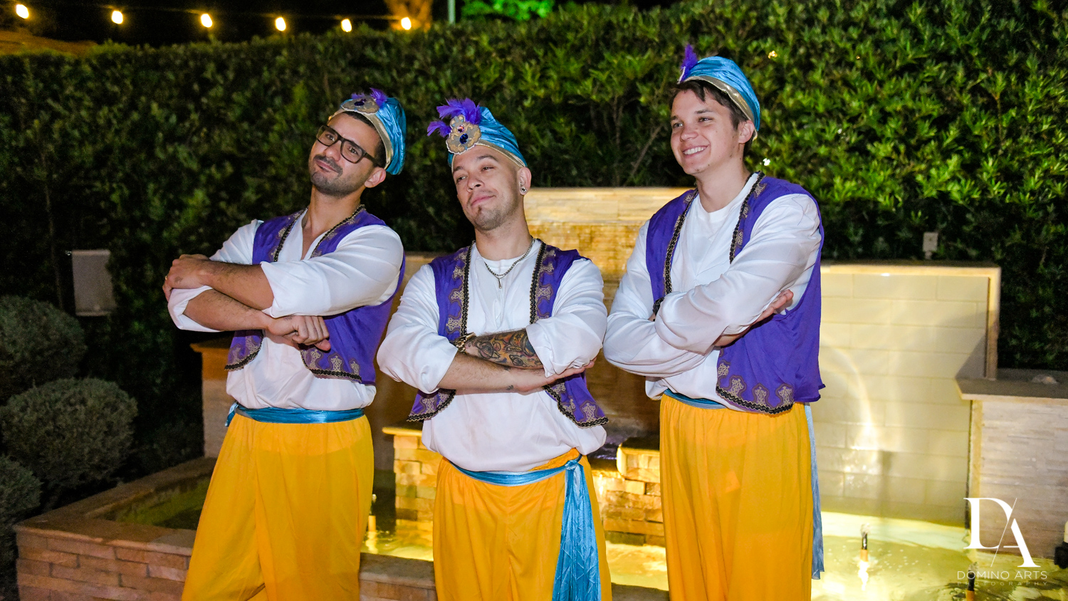 jeannies at Exotic Moroccan BNai Mitzvah at Lavan by Domino Arts Photography