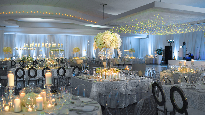 Luxury Wedding Photography in Miami Forida