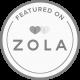 FeaturedOn_Zola_White (1)